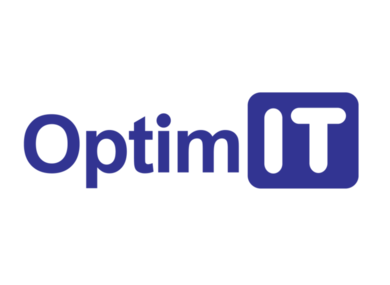 OptimIT